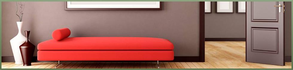 For Interior Designer