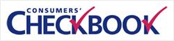 Consumer's Checkbook